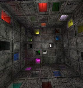 escape-room-team-building