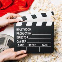 Activité de team building de court métrage pub et clip