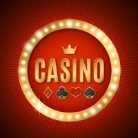 soiree team building casino