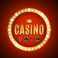 soiree team building casino