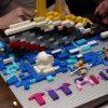 activite-equipe-lego