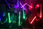 Photo sabre laser 3
